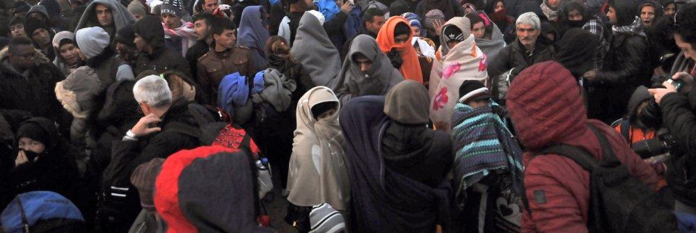 222005_greece-europe-migrants_01.jpg