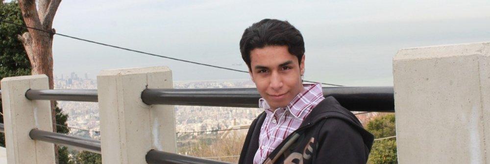 219737_ali_al-nimr_01.jpg