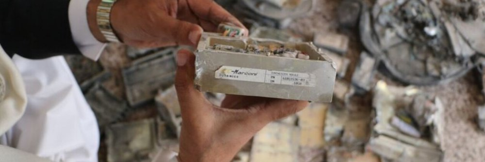 222123_uk_cruise_missile_used_in_yemen_war_01.jpg