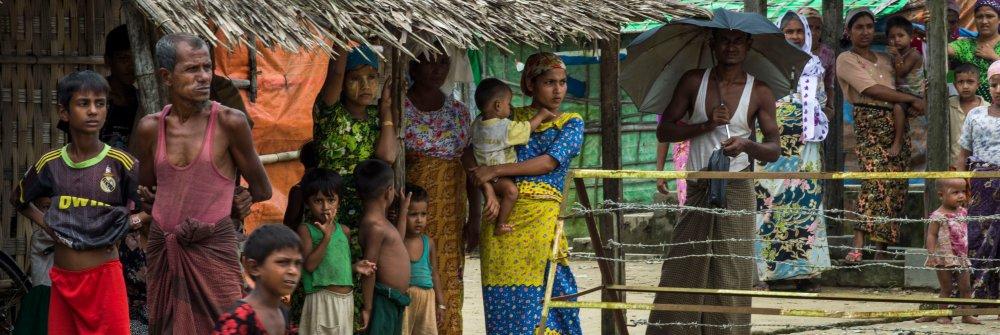 myanmar-rohingya.jpg