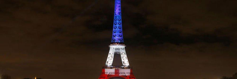 tower_lit_up_france.jpg