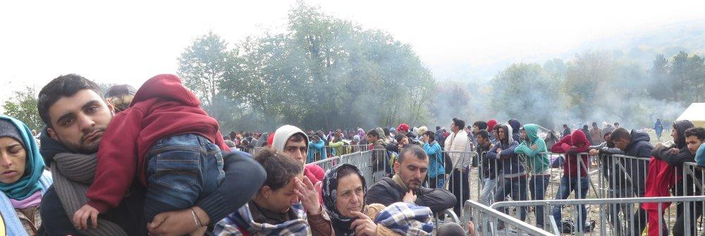 220501_refugees_in_bre_yenice__slovenia.jpg