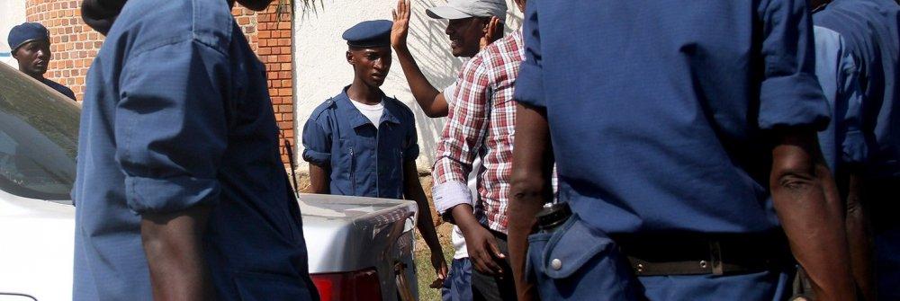 221408_burundi-politics-crisis.jpg