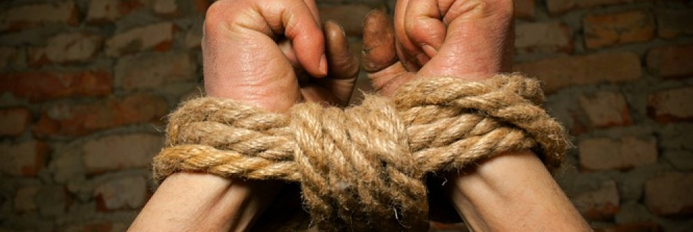 iraqi-torture-victims-uk-payout.jpg