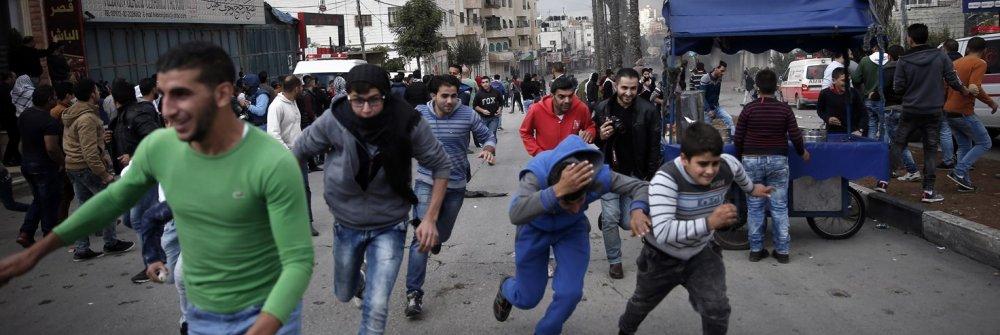 221012_palestinian-israel-conflict.jpg