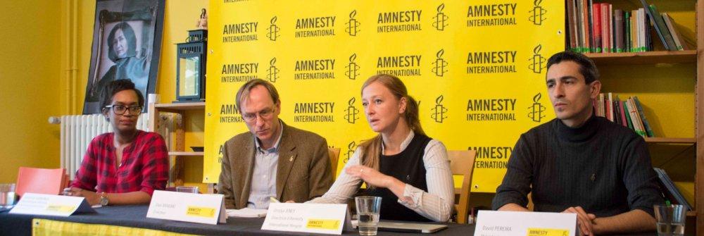 dsc_0037press_conference_27._october_2015_amnesty_international_luxembourg_photos_sam_van_maris_small.jpg