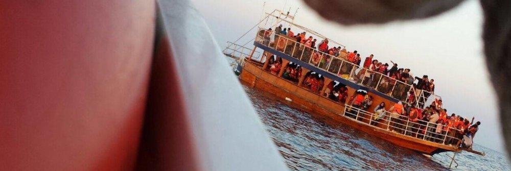 218532_refugee_boat_sinking_off_bodrum.jpg