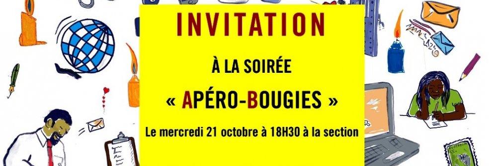 invitation_apero-bougie_15-final.jpg